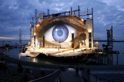 bregenz ojo