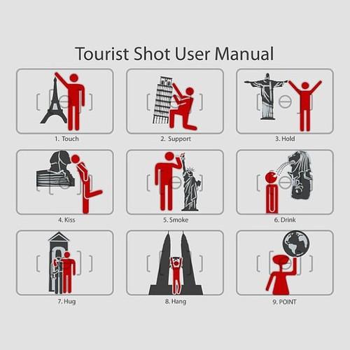 fotos turisticas