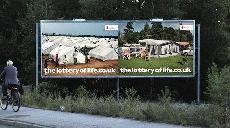 loteria cambia vida
