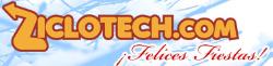 ziclotech